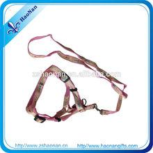 Strong Polyester dog leash , dog belts, dog walking belts
