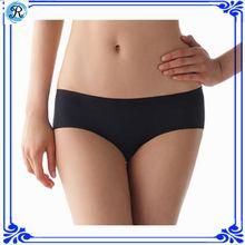 seamless sex mature ladies panties hot sexy seamless black teens showing panties ladies seamless panties