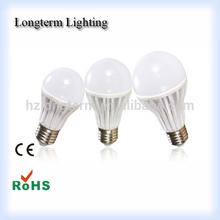top energy saving e27 e26 b22 led bulb 5w price