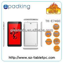 alibaba best sellers/ tablet pc/ mapan mtk8312 2g dual core 512m tablet