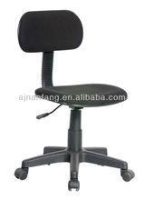 small round folding chair without armrest new mesh good price barcelona chair good quality chair china supplier
