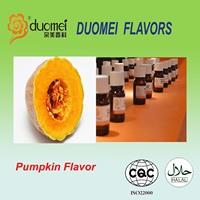 DM-31167 natural food color powder flavor