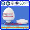finely processed anatase titanium dioxide b101