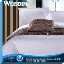 wedding 2014plaid cotton print bedding set bed linen famous brand