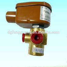 air compressor solenoid valve/air compressor parts39418926/ps4 products/IR solenoid valve