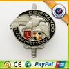 Metal Promotion Colorful Emblem Lapel Pin