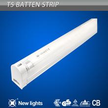 14W, 21W, 22W, 25W, 28W Energy Saving T5 Fluorescent Tube