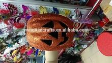 high quality artificial hot selling Halloween pumpkin