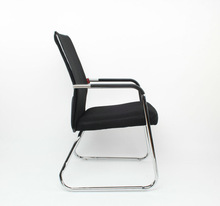 Conference chair/office chair/executive chair