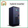 hybrid inverte