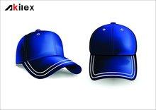 custom men caps leather baseball caps new style cap