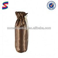Velvet Drawstring Pouch/Bag Large Drawstring Gift Bags