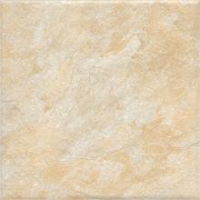 Porcelain Inject rustic floor tiles 30x30