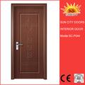 2014 novo estilo colonial feito de porta em yongkang