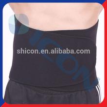 Medical waist support