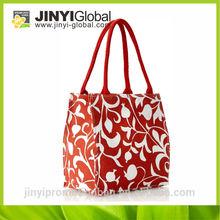 New arrivals fashion bags ladies handbags high quality tote bags ladies designer handbags