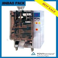 new design vertical packaging machine joint mixture