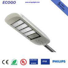 5years warranty 100W ip68 street light photovoltaic