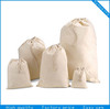 Recycle Cotton Bag Promotional Items,natural recycled cotton canvas tote bags,100 cotton canvas bags