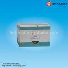 Lisun EDX-2 RoHS Testing digital rf power meter Measures the 5 restricted elements in RoHS
