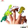 felt dinosaur finger puppets for sale