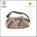 moda e alta qualidade de inverno uso mostram mulheres sacos 2014