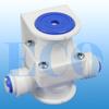 """1/4"""" Plastic Water Pressure Reduction Valve"""