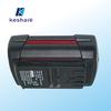 For Bosch power tool battery 36V 3.0AH/4.0 li-ion battery pack Bosch BAT836 replacement
