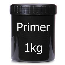 factory nail primer nails 1kg bulk supply salon quality natural dry primer polish
