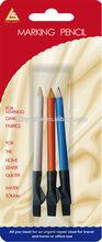 2015 Newest Fashion Washable Dress markers pen manufacturer