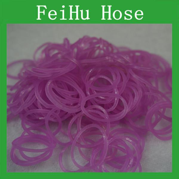 Tie Dye Loom Bracelet Tie Dye Loom Bands,custom Loom