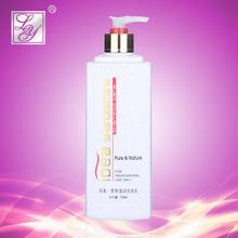 High care your hair moisture balance anti dandruff shampoo for women