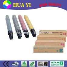 color toner cartridge TYPE 145 compatible for RICOH copier cl4000dn spc410dn spc411dn spc420dn