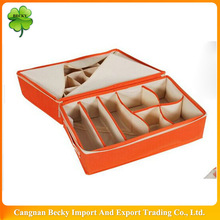 2014 Various chinese storage chest in different sizes and material with lids in WenZhou LongGang