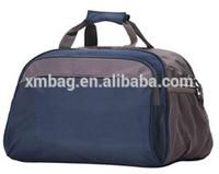 hot sale waterproof 600D polyester travel bags duffel bags