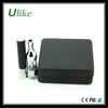 2014 Ulike selling many colors for choose kanger protank coils