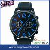 Teen Fashion Watch.Invicta Watch Bands Wholesale China Watch Teen Fashion Watch