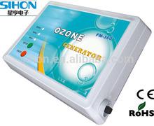 2014 Sihon natural phytoncide air purifier
