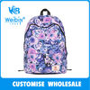 2014 fashion cute school children backpacks bag for teens