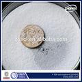 keramik tinte für hochwertige schleifmittel mit yttriumoxid stabilisiertes zirkonoxid accounts ball