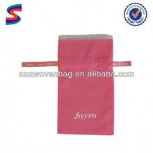 Personalized Drawstring Bags Drawstring Bag Nylon