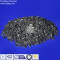 Coco Cáscara Granular Fábrica de Agua de Carbón Activado