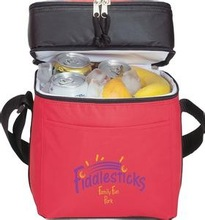 Summer Necessary Access Lunch Cooler Bag