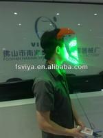 LED mask LED Light Therapy Photon Skin Rejuvenation