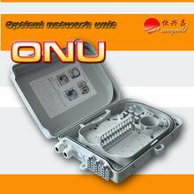 Modern popular high quality fiber optic splitter box for export