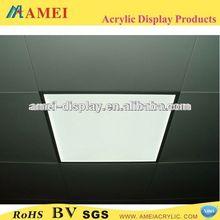 led panel high lightness 600x600 wifi high quality led panel light 600x600