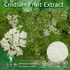 10-98% Osthole HPLC Cnidium Fruit Extract, Cnidium monnien Extract, Common Cnidium Fruit Extract