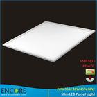Modern Ceiling Light Covers LED Ceiling Flat Panel Light,25W LED Panel Light300*600