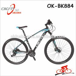 """Discount specialized mountain bikes mountain bike 29"""""""
