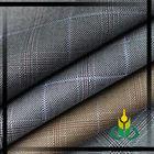 2014 Good quality new designs for viscose tr fabric wedding pants coat design